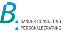 Sander Consulting
